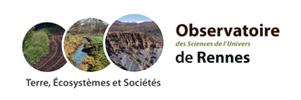 observatoire de Rennes